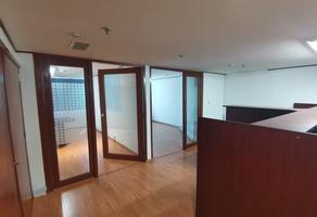 Foto de oficina en venta en montecito , napoles, benito juárez, df / cdmx, 17952224 No. 01