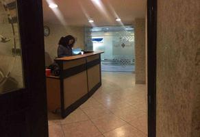 Foto de oficina en venta en montecito , narvarte oriente, benito juárez, df / cdmx, 12752839 No. 01