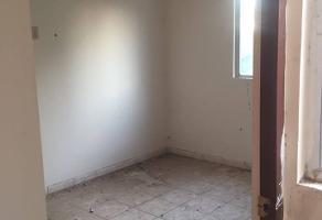 Foto de local en renta en Nuevo Repueblo, Monterrey, Nuevo León, 17354422,  no 01