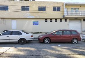 Foto de local en venta en montecristo 1999, independencia, guadalajara, jalisco, 19228577 No. 01