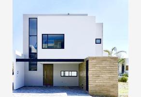Foto de casa en venta en montecristo 44, lomas de angelópolis privanza, san andrés cholula, puebla, 17068580 No. 01