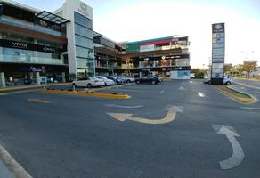 Foto de local en venta en  , montecristo, mérida, yucatán, 10976821 No. 01
