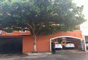 Foto de casa en venta en  , montecristo, mérida, yucatán, 13907913 No. 01