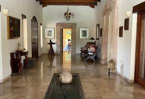 Foto de casa en venta en  , montecristo, mérida, yucatán, 15223791 No. 01