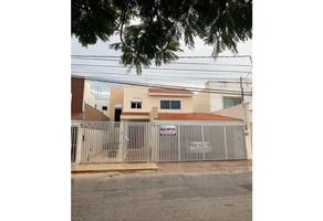 Foto de terreno comercial en renta en  , montecristo, mérida, yucatán, 16136952 No. 01