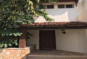 Foto de casa en venta en  , montecristo, mérida, yucatán, 17856289 No. 01