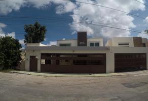 Foto de casa en venta en  , montecristo, mérida, yucatán, 17870157 No. 01