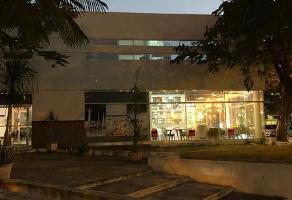 Foto de edificio en renta en  , montecristo, mérida, yucatán, 0 No. 01