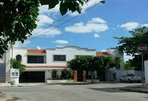 Foto de local en renta en  , montecristo, mérida, yucatán, 0 No. 01
