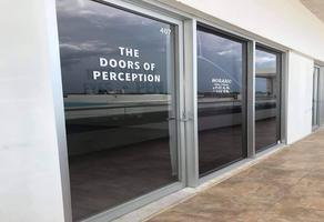 Foto de oficina en renta en  , montecristo, mérida, yucatán, 20914619 No. 01