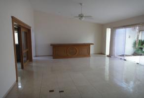 Foto de casa en renta en  , montecristo, mérida, yucatán, 21296330 No. 01