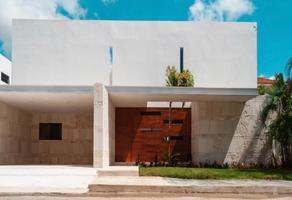 Foto de casa en renta en  , montecristo, mérida, yucatán, 0 No. 01
