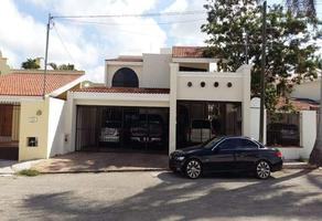Foto de casa en venta en montecristo whi271043, montecristo, mérida, yucatán, 0 No. 01