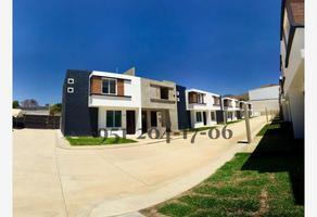 Foto de casa en renta en monteflor 2, granjas y huertos brenamiel, san jacinto amilpas, oaxaca, 0 No. 01