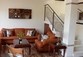 Foto de casa en venta en montejo 5, lomas del pedregal, tlajomulco de zúñiga, jalisco, 0 No. 03