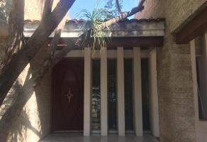 Foto de casa en venta en  , montejo, mérida, yucatán, 11229334 No. 01