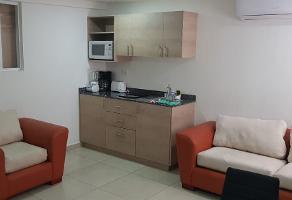 Foto de departamento en renta en  , montejo, mérida, yucatán, 13460025 No. 01