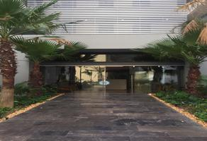 Foto de departamento en venta en  , montejo, mérida, yucatán, 14414911 No. 01