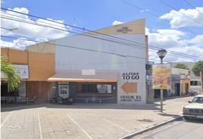 Foto de local en renta en  , montejo, mérida, yucatán, 15881521 No. 01