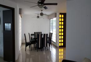 Foto de casa en venta en  , montejo, mérida, yucatán, 0 No. 02