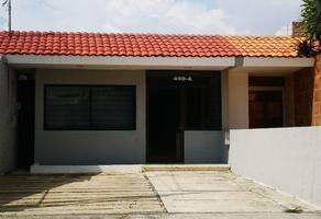 Foto de casa en venta en  , montejo, mérida, yucatán, 17134632 No. 01