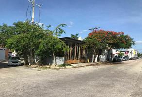 Foto de local en renta en  , montejo, mérida, yucatán, 0 No. 01