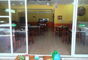 Foto de local en venta en  , montejo, mérida, yucatán, 7892636 No. 01