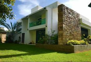 Foto de casa en venta en montejo , montejo, mérida, yucatán, 16048679 No. 01