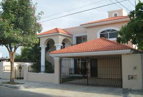Foto de casa en venta en montejo , montejo, mérida, yucatán, 19162159 No. 01