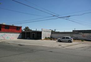 Foto de terreno habitacional en venta en montemayor , melchor ocampo, juárez, chihuahua, 0 No. 01