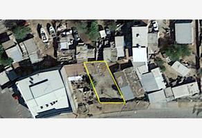 Foto de terreno habitacional en venta en montemorelos 1, agualeguas, mexicali, baja california, 15376433 No. 01