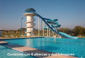 Foto de casa en venta en  , montemorelos centro, montemorelos, nuevo león, 10606437 No. 01