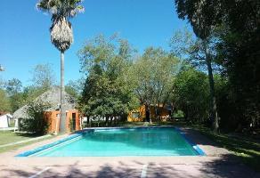 Foto de casa en venta en  , montemorelos centro, montemorelos, nuevo león, 11790571 No. 01