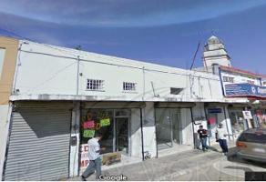 Foto de nave industrial en renta en  , montemorelos centro, montemorelos, nuevo león, 11802894 No. 01