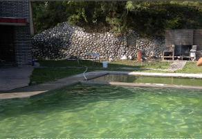 Foto de casa en venta en  , montemorelos centro, montemorelos, nuevo león, 12417495 No. 01