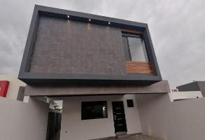 Foto de casa en venta en  , montemorelos centro, montemorelos, nuevo león, 15961768 No. 01