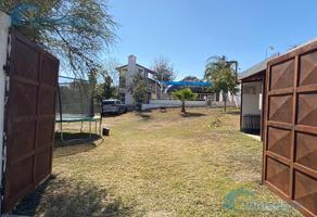 Foto de casa en venta en  , montemorelos centro, montemorelos, nuevo león, 18836727 No. 01