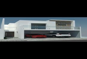 Foto de casa en venta en  , montemorelos centro, montemorelos, nuevo león, 19146702 No. 01