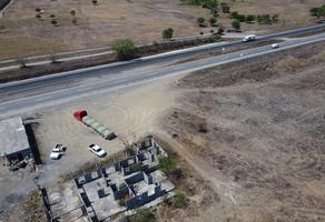 Foto de terreno habitacional en venta en  , montemorelos centro, montemorelos, nuevo león, 20030757 No. 01