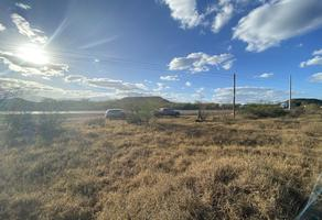 Foto de terreno comercial en venta en  , montemorelos centro, montemorelos, nuevo león, 0 No. 01