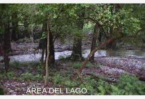 Foto de terreno industrial en venta en  , montemorelos centro, montemorelos, nuevo león, 0 No. 01
