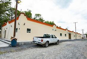 Foto de casa en venta en  , montemorelos centro, montemorelos, nuevo león, 0 No. 01