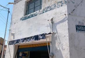 Foto de local en renta en montenegro 1251, mexicaltzingo, guadalajara, jalisco, 0 No. 01