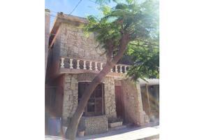 Foto de casa en venta en  , montenegro, santa catarina, nuevo león, 0 No. 01