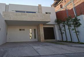 Foto de casa en renta en  , montenegro, santa catarina, nuevo león, 0 No. 01