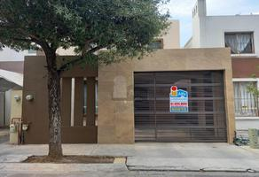 Foto de casa en renta en montepiller , cumbres san agustín 1 sector, monterrey, nuevo león, 0 No. 01