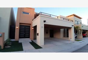 Foto de casa en venta en  , monterosa residencial, hermosillo, sonora, 0 No. 01
