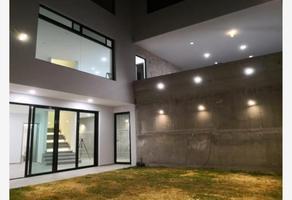 Foto de casa en venta en monterra 10, el terremoto, san luis potosí, san luis potosí, 0 No. 01