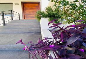 Foto de casa en venta en monterra 1040, villas del pedregal, san luis potosí, san luis potosí, 20244066 No. 01