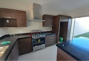 Foto de casa en renta en monterra 114, desarrollo del pedregal, san luis potosí, san luis potosí, 0 No. 01